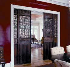 Indoor Sliding Barn Doors by Barn Door Sliding Barn Doors With Glass Regarding Remarkable