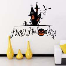online buy wholesale halloween decorations office from china