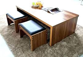 pull out coffee table pull up coffee table collection in pull up coffee table lift top