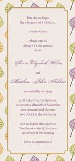 wedding invitations queensland blue wedding invitation with lace bellyband wedding invitations