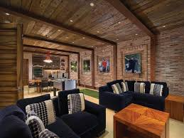 The Ultimate Game Room - shady canyon retreat u2013 7 995 000 pricey pads