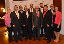 lexus of watertown certified pre owned lexus of watertown sponsors fundraising campaign to fight breast
