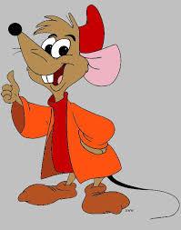 25 cinderella mice ideas cinderella