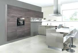 cuisine gris laqué cuisine gris laque cuisine bois laque cuisine gris laquac bois