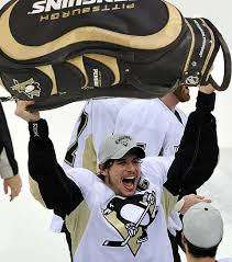 Pittsburgh Penguins Memes - the rangers have eliminated the pittsburgh penguins in game 5 hockey