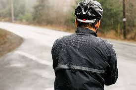 winter bicycle jacket essential winter biking gear how to choose outerwear the fat