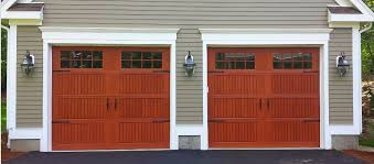 Garage Door Exterior Trim Exterior Garage Door Trim Kit Coryc Me