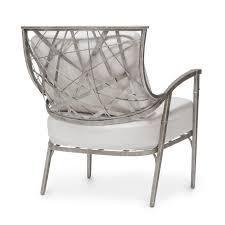 Jensen Outdoor Furniture Palecek