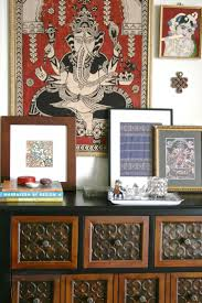 236 best indian home decor images on pinterest indian interiors love the ganesha print find this pin and more on indian home decor