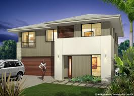 4 bedroom steel kit home design floor plans architectural ideas