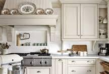 Kitchen Remodeling Ideas Pinterest Kitchen Design Ideas Kitchenideas On Pinterest