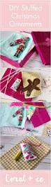 458 best sewing kid patterns images on pinterest sewing ideas