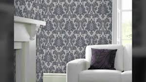 Wallpaper Design Home Decoration Interior Wallpaper For Home Decoration Interior Design Ideas