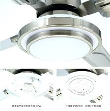 Ceiling Fans Led Lights Stainless Steel Ceiling Fan Stainless Steel Ceiling Fan Without