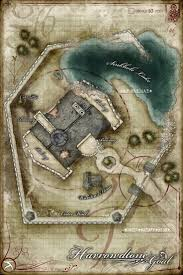 Fantasy Map 398 Best Maps Images On Pinterest Fantasy Map Dungeon Maps And