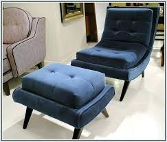 velvet chair and ottoman velvet chair and ottoman powder blue velvet accent chairs with gray