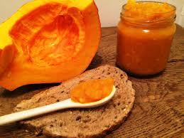 envie de cuisiner marmelade de potimarron aux oranges envie de cuisiner