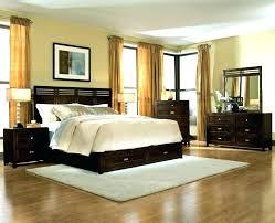 best carpet for bedroom best carpet for bedrooms starlite gardens