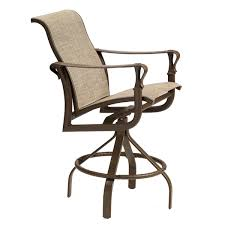patio furniture good patio chairs discount patio furniture on