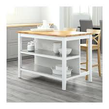 table haute cuisine ikea table de cuisine ikea blanc beautiful with table et chaise de