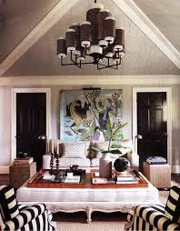 Black Interior Paint What Color To Paint The Trim Flooring Tile Cabinet Colors