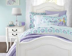 i love the pottery barn kids trisha on potterybarnkids com