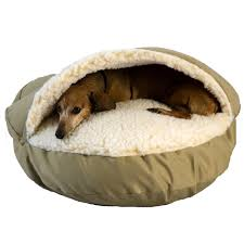 Dog Igloos Furniture Kirkland Dog Costco Dog Beds In Black And White For Pet