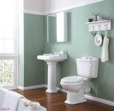 bestpaint elegant best paint color for bathroom home design ideas collins