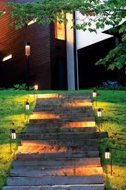 Haus Mit Indirekter Beleuchtung Bilder Led Indirekte Beleuchtung Im Garten 46 Ideen