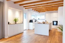 küche massivholz beautiful massivholz arbeitsplatte küche images ideas design