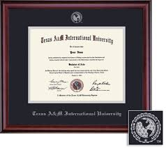 a m diploma frame a m international bookstore framing success
