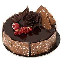 Birthday Cake Delivery Birthday Cake In Dubai Online Birthday Cake Delivery Ferns N