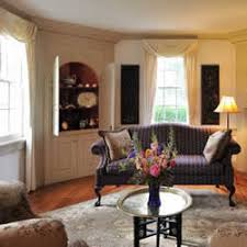 interior home design styles style glossary list of interior design styles definitions