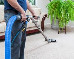 carpet upholstery cleaning carpet and upholstery cleaning multiline cleaning services