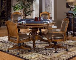 dining room furniture raleigh nc interior furniture in raleigh nc carolina furniture concepts