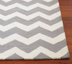 Round Rugs Ebay Rugs Unique Round Rugs Blue Area Rugs As Grey And White Chevron