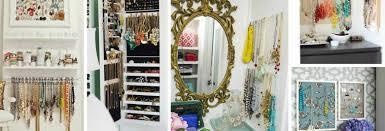 jewellery necklace storage images Types of jewelry storage solutions zen merchandiser jpg