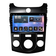 kia magentis manual android kia car dvd gps
