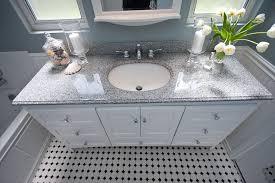 Bathroom Floor Tile - black and white tile floor bathroom home design ideas black
