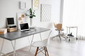 prix d un bureau prix d une climatisation pour un bureau