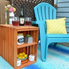 Craftaholics Anonymous 174 Kitchen Update On The Cheap - 177 best home diy images on pinterest outdoor ideas terrace and