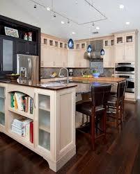 Interior Designing Kitchen 50 Modern Kitchen Design Ideas Contemporary And Classic Kitchen