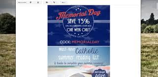 catholic supplies catholic supply company coupon code coupon rodizio grill denver