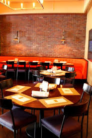 three restaurant bar weddings get prices for wedding venues in ca