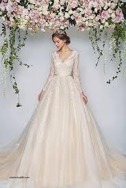 rent wedding dresses beautiful rent wedding dress orange county wedding ideas