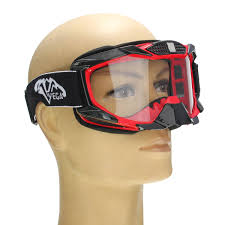 goggles for motocross motorcycle goggles motocross glasses dirt bike off road riding
