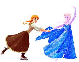 frozen anna powers spoilers fantheories