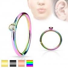 piercing ureche piercing uri pentru ureche tuneluri pentru ureche bijuterii