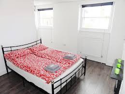 apartment indigo habitat london uk booking com