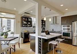qualité cuisine meubles de qualité pour la cuisine deco maison moderne